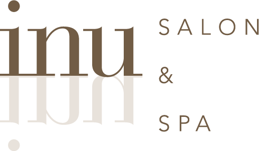 Inu Salon & Spa